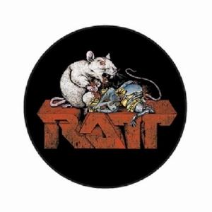 Ratt Fight