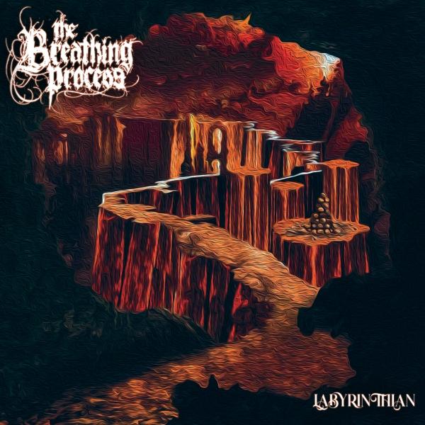 Labyrinthian