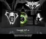 Pre-Order: Transmutations LP