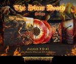 Pre-Order: Siege LP