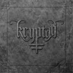 Pre-Order: Kryptan (Grey w/ splatters)
