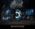 Pre-Order: Malignant Reality LP