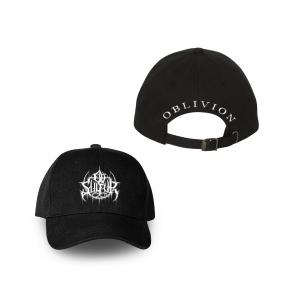 Oblivion Dad Hat