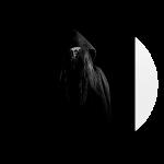 Stridens Hus (white vinyl)