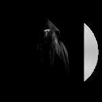Stridens Hus (transparent vinyl)
