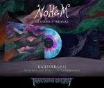 Pre-Order: Illusions In The Wake LP