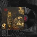 Memoria Vetusta I (Black vinyl)