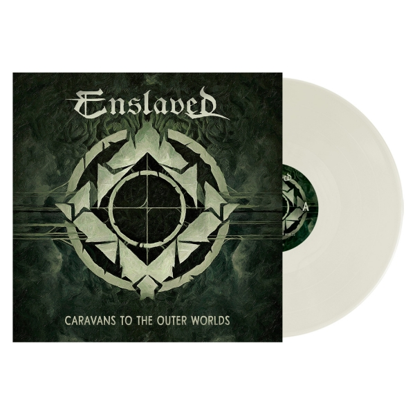 Caravans to the Outer Worlds EP