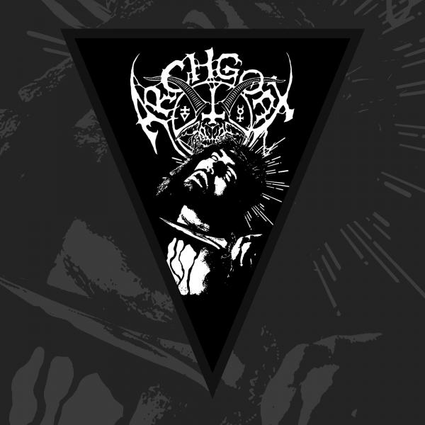 30 Years Of Devil Worship