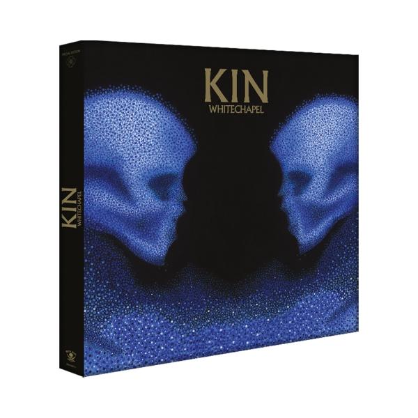 Kin (Box Set)