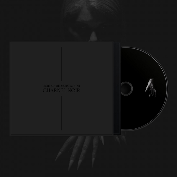 Charnel Noir (special edition)