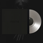 Pre-Order: Charnel Noir (special edition)