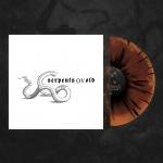 Pre-Order: Serpents Ov Old (special edition)