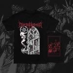 Pre-Order: Serpents Ov Old