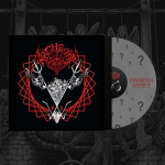 Pre-Order: Worship The Eternal Darkness (special edition)