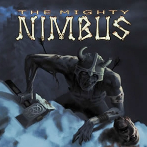 The Mighty Nimbus