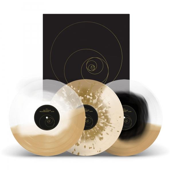 Phanerozoic Live Deluxe Bundle
