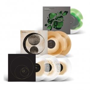 Pre-Order: Phanerozoic Live Deluxe Bundle