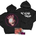 Pre-Order: Dead Meat Hoodie Bundle