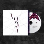 Pre-Order: Rien ne suffit (special edition)