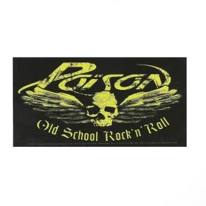 Old School Rock 'n' Roll