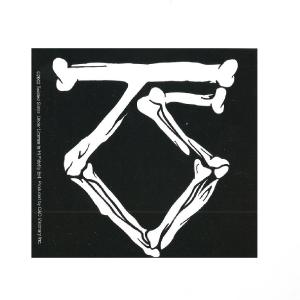 TS Bones