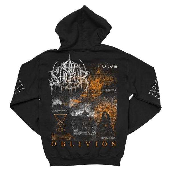 Oblivion Drip
