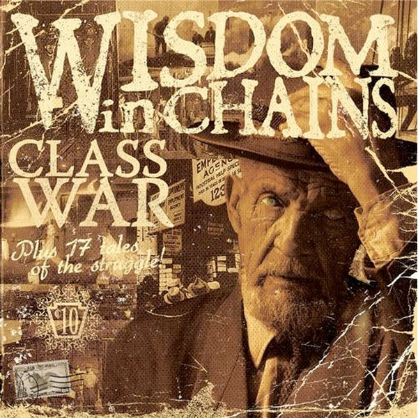 Class War
