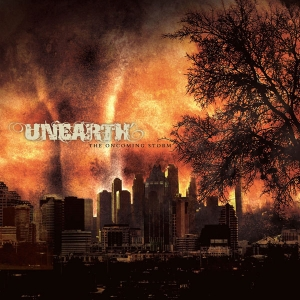 Unearth Quot Alive From The Apocalypse Quot 2xdvd Metal Blade