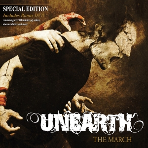 The March (Special Edition)