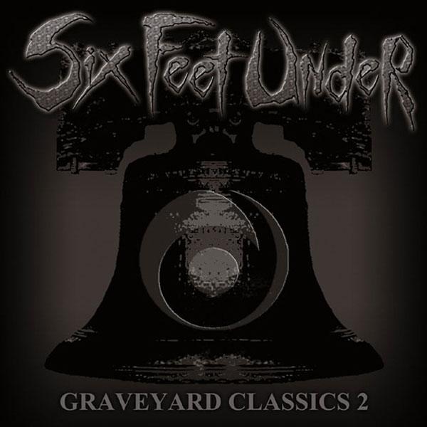 Graveyard Classics 2