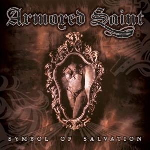 Symbol Of Salvation (Special Edition)