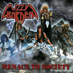 Menace To Society (Reissue)