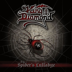 The Spider's Lullabye (Remastered)