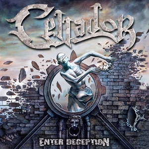 Enter Deception