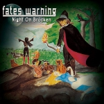 Night On Brocken (Reissue)