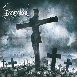 Death Infernal