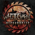 Recorrupted