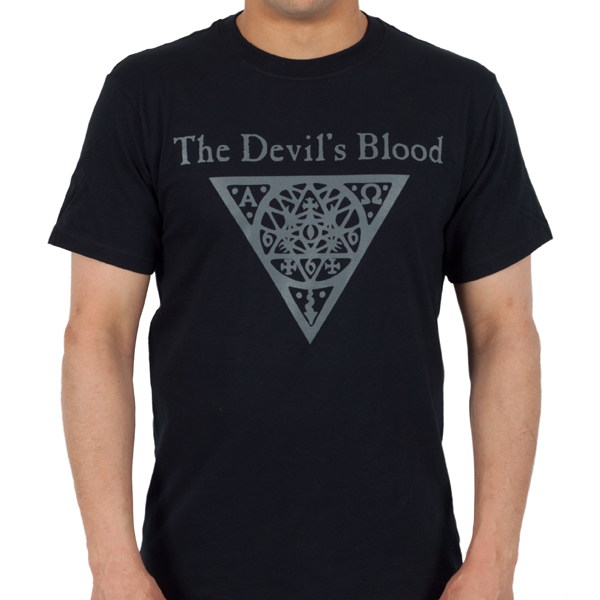 72217a607f7 The Devil s Blood