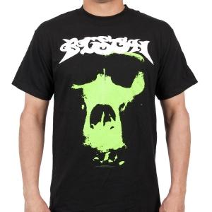 Bravado Gorilla Skull