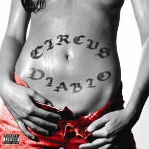 Circus Diablo
