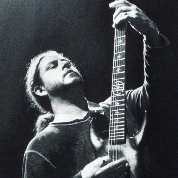 Cory Smoot 1977-2011