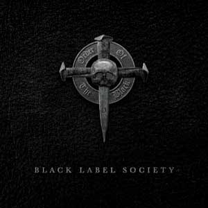 Order Of The Black