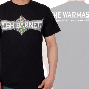 Warmaster Wholesale Only