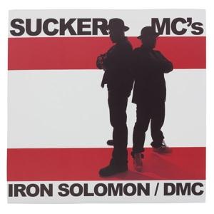 Sucker MC's