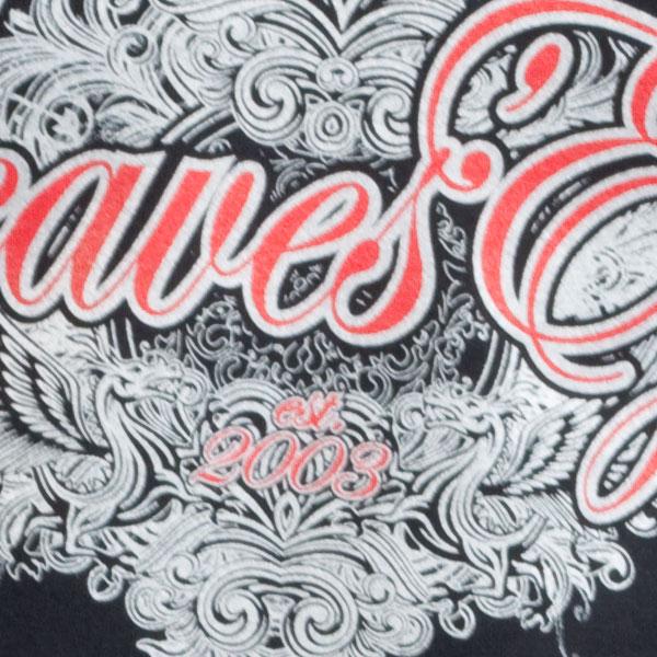 Logo Fan Edition