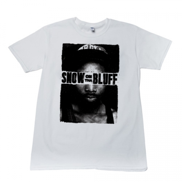 SOTB Curtis T-Shirt