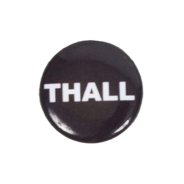 Thall