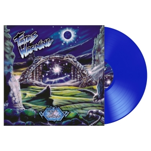 Awaken the Guardian (Blue Vinyl)