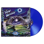 Awaken the Guardian (Blue Vinyl)